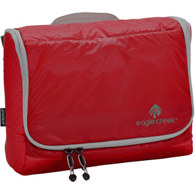Eagle Creek Specter Luggage organiser red